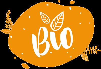 les animations velo smoothie pour entreprise sont réalisées avec des ingrédients biologiques