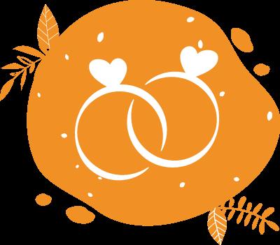 animation velo smoothie pour un lendemain de mariage